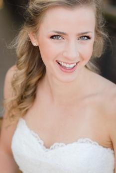 Caroline Bridal 05.14-48